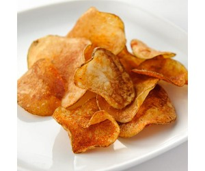 Potato Chips (Karam)