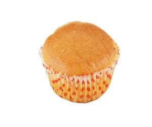 Vennilla Muffin
