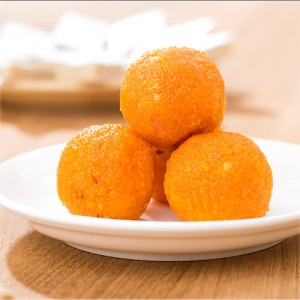 Spl Mothi Laddu