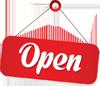 openlabel