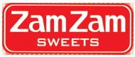 Zamzam Sweets